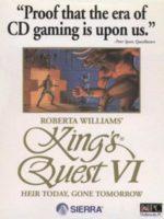 kings-quest-6