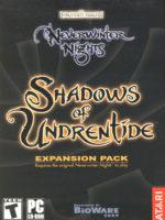 neverwinter-nights-shadows-of-undrentide