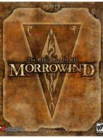 elder-scrolls-morrowind
