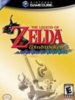 legend-zelda-wind-waker