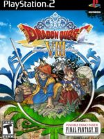 dragon-quest-8