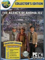 cinderstone-orphanage