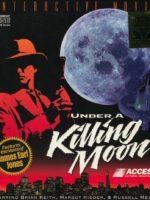 tex-murphy-under-a-killing-moon